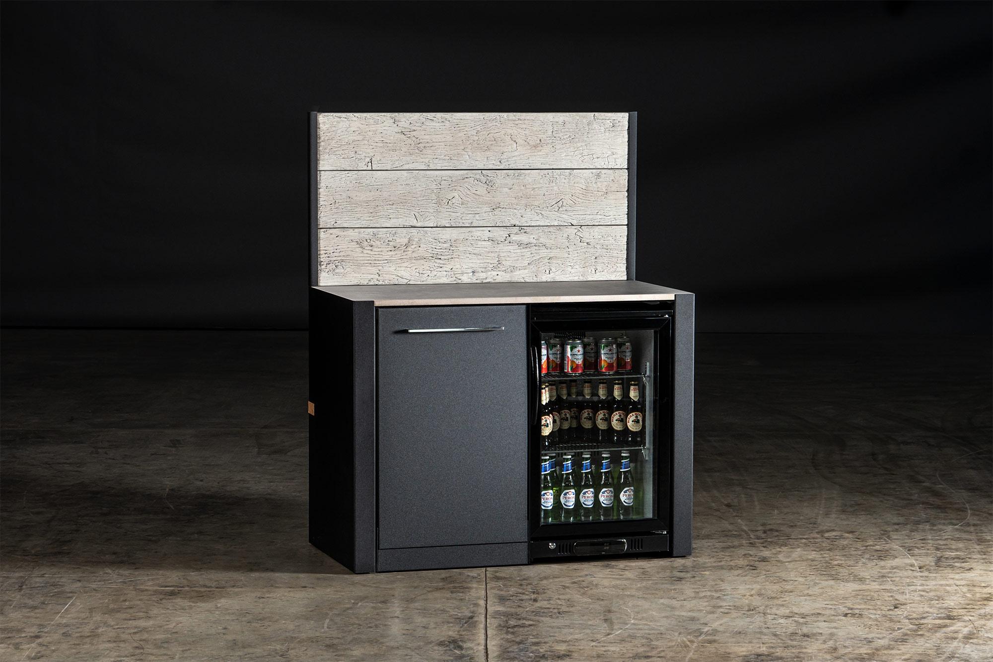 Vantage-Kitchen-Fridge-Cabinet-Driftwood-Millboard-Feature-Wall NEW.jpg